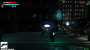 [REVIEW] Cyber Chicken(Steam)