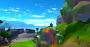 [REVIEW] Lantern (Steam)